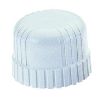 Защитная крышка термостатического вентиля.