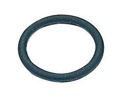 "Кольцевая прокладка ""O""- ring для патрубка арт. 72 и арт. 940."