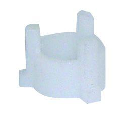Держатель трубки для патрубка однотрубного вентиля арт. 890 – 894.
